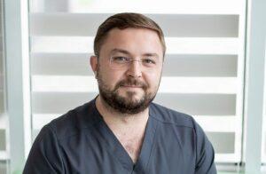 Глєбов Антон Сергійович