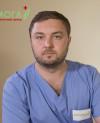 Глебов Антон Сергеевич