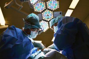 Артроскопія